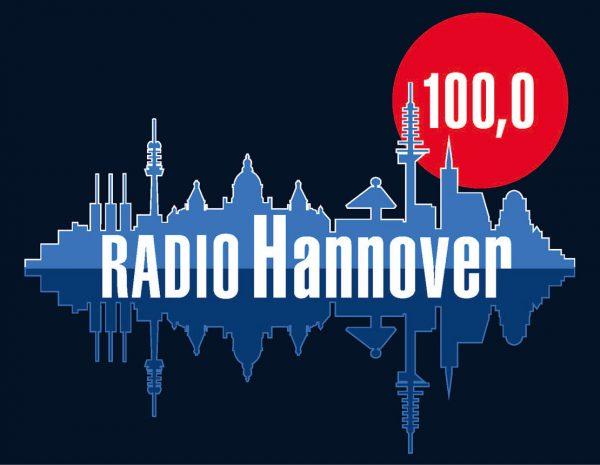 Radio Hannover 100,0 ist Medienpartner des #FMH19