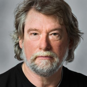 Professor Rolf Nobel ist auch beim #FMH20 unser Juryvorsitzender!
