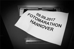 Was ist eigentlich ein Fotomarathon?