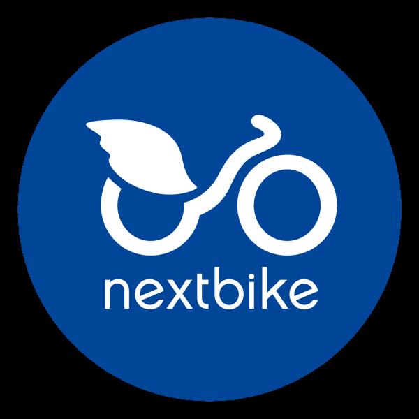 Fotomarathon Hannover geht auch mit dem Fahrrad!