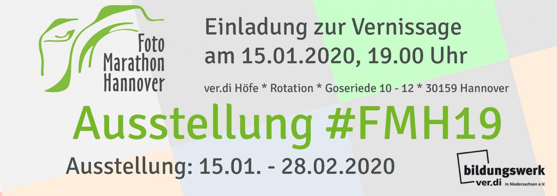 Das  jährliche  Event  für  Fotobegeisterte  in  Hannover